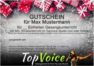 topvoice-gutschein-xmas-mit-rand-fuer-hp