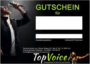 topvoice-gutschein-neutral-mit-rand-fuer-hp