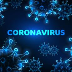 Coronavirus – aktuelle Infos zum Schulbetrieb Stand 12.03.2020