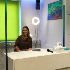 COVID-19: Unterricht im Gesangsstudio in Linz wieder möglich!