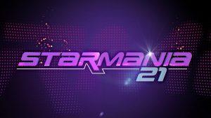 Die ORF Castingshow Starmania kommt 2021 zurück ins Fernsehen