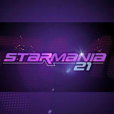 Starmania: so bewirbst du dich am besten für die ORF Castingshow